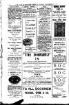 MISCELLANEOUS. BURGOYNE'B INDIAN LIVER REMEDY. THROUGH long residence in Hot Climates and L the enervation eoneequent thereon many have contracted