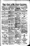 Civil & Military Gazette (Lahore)