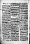 Chester Courant Sat 03 Jan 1747 Page 2