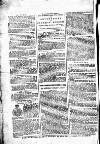 Chester Courant Sat 03 Jan 1747 Page 4