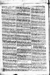 Chester Courant Tue 10 Mar 1747 Page 2