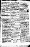 Chester Courant Tue 10 Mar 1747 Page 3
