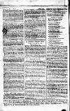 Chester Courant Tue 10 Mar 1747 Page 4