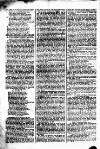 Chester Courant Tue 10 Nov 1747 Page 2