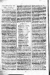 Chester Courant