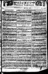TUESD AY, April 29, 1760.