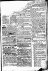 onbap •JR tgbtio POST. E, NDON GAZETT November 19. Algiers, Clean- • • • ahtsi:lnflant in the morning, the.Treafurer .