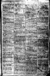 IV. Yin ,b4iiks ottem.l -- neatly bovilifltriid, l'roce Fur fl ' V. Number I. 401 Put of January, 1762., tl