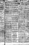 1401 Symmond's Wharif, London, Direali fur efielter, T H E 0 E. R •..EDIV.4RD (A Contratt Veffel) And will in