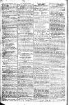 To be 561 d the Deft Bidder., On Thurfclay the 4th Day of January, 1770: at the in Wrexham, fubJiM.to