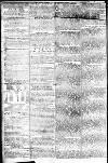 ENGLISH . iITE.-Lo I TEK Y, Thowand Seven Hundred Begins Drawin g 1 2, I 7 ;? 7 . TICKETS