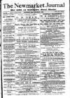 Newmarket Journal