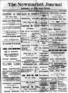 The Newmarket Journal