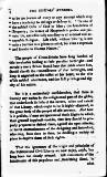 Patriot; or, Political, Moral, and Philosophical Repository Consisting of Original Pieces Tuesday 03 April 1792 Page 4