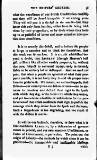 Patriot; or, Political, Moral, and Philosophical Repository Consisting of Original Pieces Tuesday 03 April 1792 Page 5