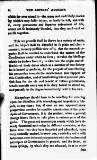 Patriot; or, Political, Moral, and Philosophical Repository Consisting of Original Pieces Tuesday 03 April 1792 Page 6