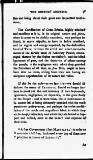 Patriot; or, Political, Moral, and Philosophical Repository Consisting of Original Pieces Tuesday 03 April 1792 Page 7
