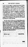 Patriot; or, Political, Moral, and Philosophical Repository Consisting of Original Pieces Tuesday 03 April 1792 Page 10