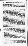 Patriot; or, Political, Moral, and Philosophical Repository Consisting of Original Pieces Tuesday 03 April 1792 Page 12