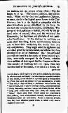 Patriot; or, Political, Moral, and Philosophical Repository Consisting of Original Pieces Tuesday 03 April 1792 Page 13