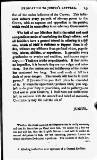 Patriot; or, Political, Moral, and Philosophical Repository Consisting of Original Pieces Tuesday 03 April 1792 Page 15