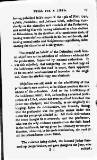 Patriot; or, Political, Moral, and Philosophical Repository Consisting of Original Pieces Tuesday 03 April 1792 Page 17