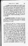 Patriot; or, Political, Moral, and Philosophical Repository Consisting of Original Pieces Tuesday 03 April 1792 Page 19