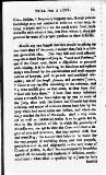 Patriot; or, Political, Moral, and Philosophical Repository Consisting of Original Pieces Tuesday 03 April 1792 Page 21