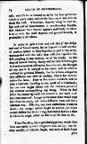 Patriot; or, Political, Moral, and Philosophical Repository Consisting of Original Pieces Tuesday 03 April 1792 Page 24