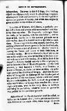 Patriot; or, Political, Moral, and Philosophical Repository Consisting of Original Pieces Tuesday 03 April 1792 Page 26