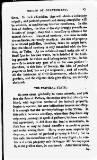 Patriot; or, Political, Moral, and Philosophical Repository Consisting of Original Pieces Tuesday 03 April 1792 Page 27