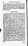 Patriot; or, Political, Moral, and Philosophical Repository Consisting of Original Pieces Tuesday 03 April 1792 Page 28