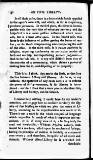 Patriot; or, Political, Moral, and Philosophical Repository Consisting of Original Pieces Tuesday 03 April 1792 Page 32