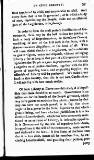 Patriot; or, Political, Moral, and Philosophical Repository Consisting of Original Pieces Tuesday 17 April 1792 Page 3