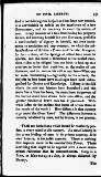 Patriot; or, Political, Moral, and Philosophical Repository Consisting of Original Pieces Tuesday 17 April 1792 Page 7