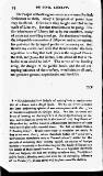 Patriot; or, Political, Moral, and Philosophical Repository Consisting of Original Pieces Tuesday 17 April 1792 Page 8