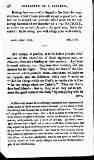 Patriot; or, Political, Moral, and Philosophical Repository Consisting of Original Pieces Tuesday 17 April 1792 Page 10