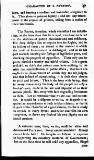 Patriot; or, Political, Moral, and Philosophical Repository Consisting of Original Pieces Tuesday 17 April 1792 Page 11