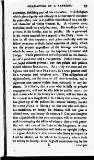 Patriot; or, Political, Moral, and Philosophical Repository Consisting of Original Pieces Tuesday 17 April 1792 Page 13