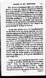 Patriot; or, Political, Moral, and Philosophical Repository Consisting of Original Pieces Tuesday 17 April 1792 Page 17