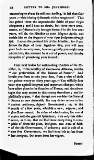 Patriot; or, Political, Moral, and Philosophical Repository Consisting of Original Pieces Tuesday 17 April 1792 Page 18