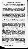 Patriot; or, Political, Moral, and Philosophical Repository Consisting of Original Pieces Tuesday 17 April 1792 Page 20