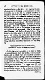 Patriot; or, Political, Moral, and Philosophical Repository Consisting of Original Pieces Tuesday 17 April 1792 Page 22