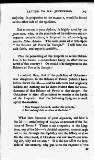 Patriot; or, Political, Moral, and Philosophical Repository Consisting of Original Pieces Tuesday 17 April 1792 Page 23