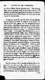 Patriot; or, Political, Moral, and Philosophical Repository Consisting of Original Pieces Tuesday 17 April 1792 Page 24