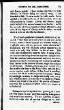 Patriot; or, Political, Moral, and Philosophical Repository Consisting of Original Pieces Tuesday 17 April 1792 Page 25