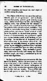 Patriot; or, Political, Moral, and Philosophical Repository Consisting of Original Pieces Tuesday 17 April 1792 Page 30