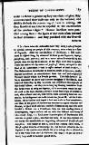 Patriot; or, Political, Moral, and Philosophical Repository Consisting of Original Pieces Tuesday 17 April 1792 Page 31