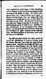 Patriot; or, Political, Moral, and Philosophical Repository Consisting of Original Pieces Tuesday 17 April 1792 Page 33