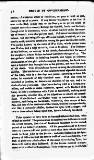 Patriot; or, Political, Moral, and Philosophical Repository Consisting of Original Pieces Tuesday 17 April 1792 Page 36